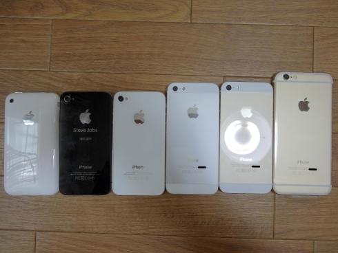 iPhone6_11