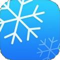 WinterBoard_iOS7_00