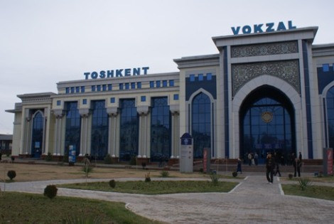 vokzal right