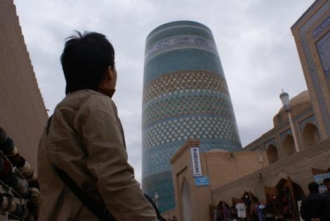 minalett