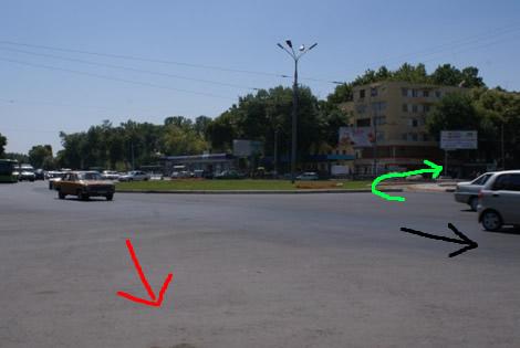 crossroad2