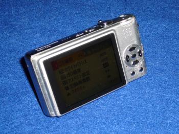 DMC-FX9