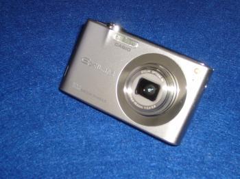 EX-Z100