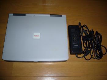 PC-XNB2-122ABGW