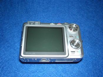 EX-Z850その2