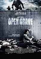 オープングレイヴ