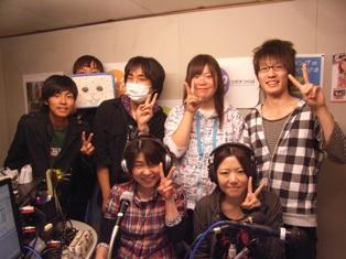 コピー ~ RIMG0039