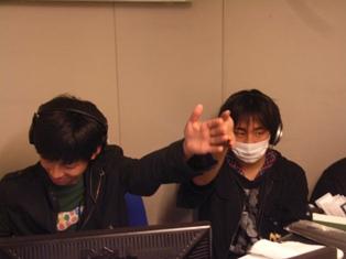 コピー ~ RIMG0027