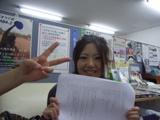 コピー ~ RIMG0015