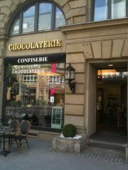 schokoladchen2.jpg