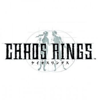 chaosrings1.jpg