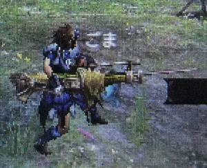 レイア砲01