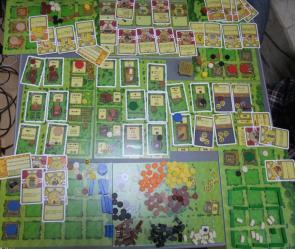 agricola02.jpg