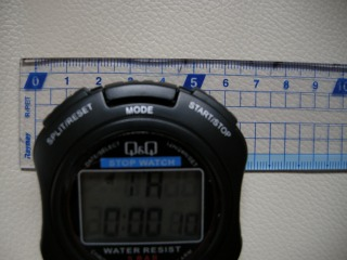 DSCN2226.jpg