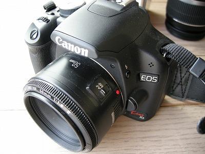 DSCN3535.jpg