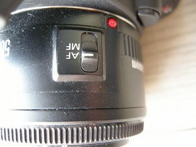 DSCN3536.jpg