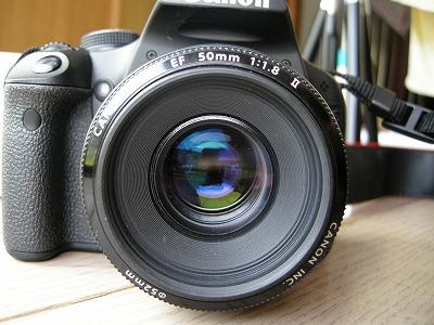 DSCN3537.jpg