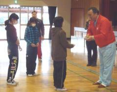 yakubututomisatoshuuryoushou.jpg