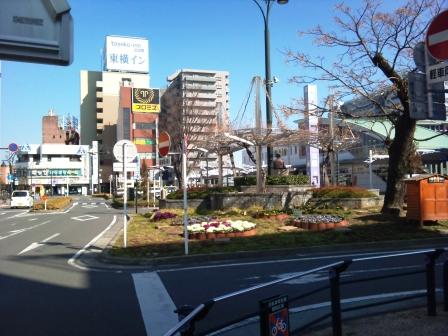 2011-02-22 _13.35.30