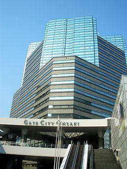 250px-Gate_city_ohsaki_shinagawa_tokyo_2009.jpg
