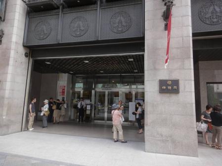 2012-08 東北0003