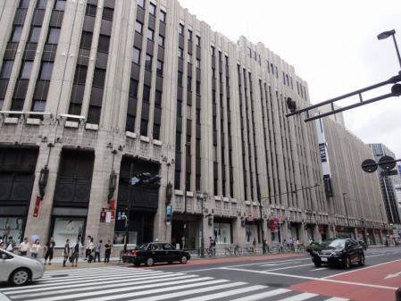 2012-08 東北0002