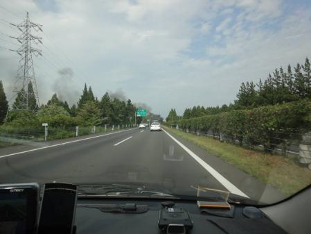 2012-08 東北0020