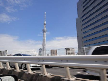 2012-08 東北0016