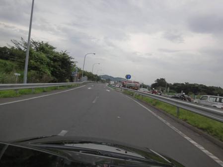 2012-08 東北0025