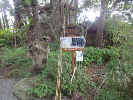 2012-08 東北0044