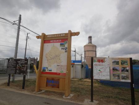 2012-08 東北0039