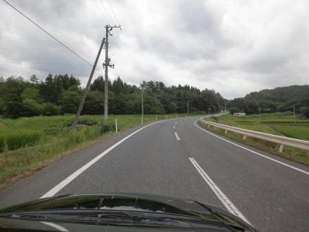 2012-08 東北0038