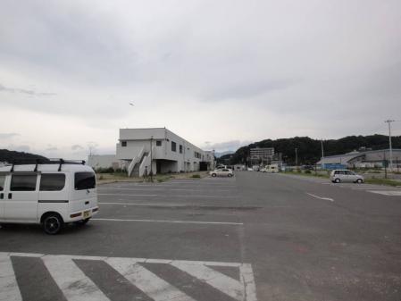 2012-08 東北0048