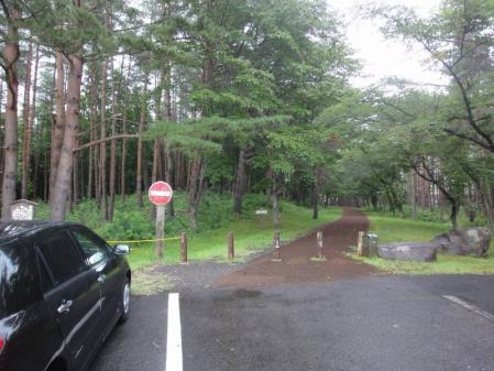 2012-08 東北0070