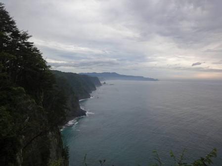 2012-08 東北0074