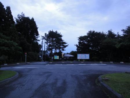 2012-08 東北0080