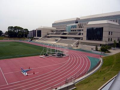 sss-s-陸上競技場と協生館 012