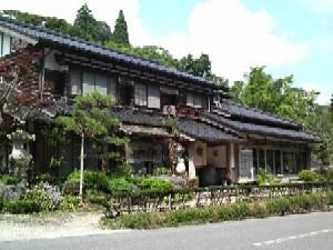 tokosesoba02.jpg