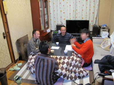 IMG_4362+繝「繧カ繧、繧ッ_convert_20120107110642