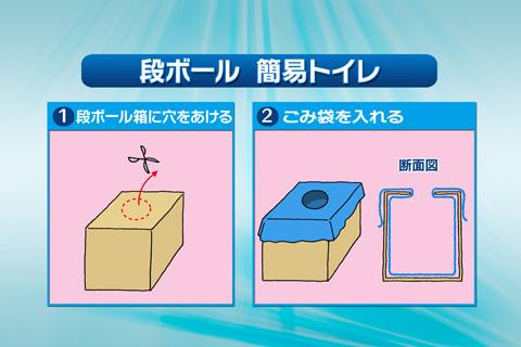 簡易トイレ-1