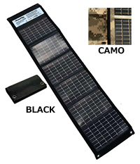 AA_Solar_Charger_LOWRES_thumb.jpg