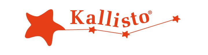 kallisto-logo.png