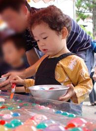 matsuri_20110614133828.jpg