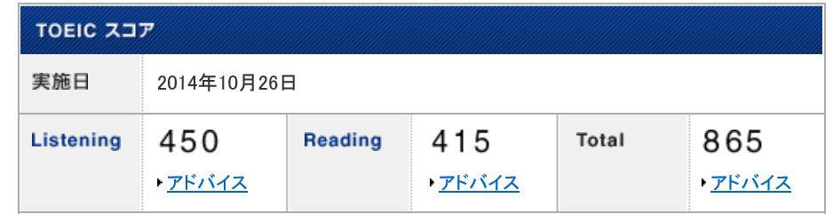 194th_result