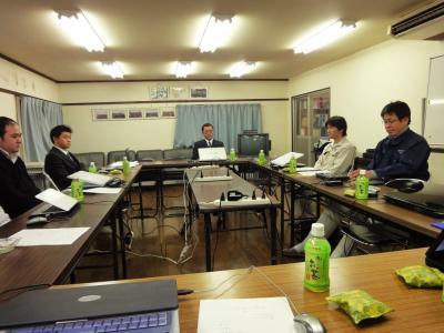 22.3.29/相双4JC理事長会議 001