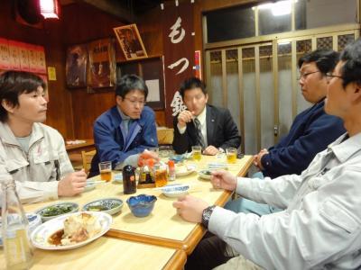 22.3.29/相双4JC理事長会議 006