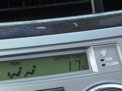 22.4.10/マー十和田 020