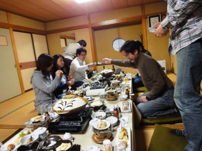 22.4.10/マー十和田 025