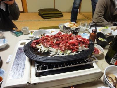 22.4.10/マー十和田 036