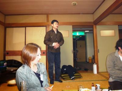 22.4.10/マー十和田 038